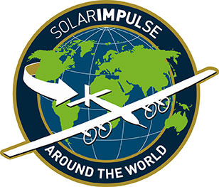 Solar Impulse Foundation